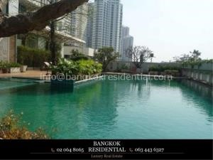 Bangkok Residential Agency's 4 Bed Penthouse For Rent in Phrom Phong BR0264AP 4