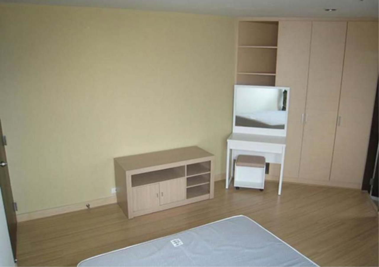 Bangkok Residential Agency's 2 Bed Apartment For Rent in Asoke BR0336AP 9