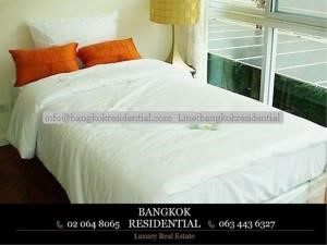 Bangkok Residential Agency's 3 Bed Apartment For Rent in Sathorn BR0662AP 17
