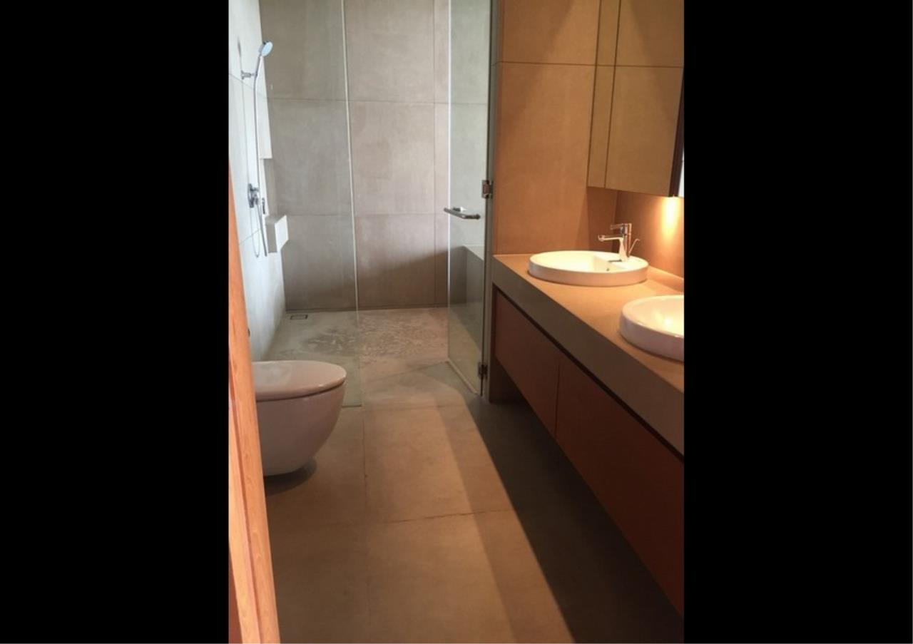 Bangkok Residential Agency's 2 Bed Condo For Rent in Sathorn BR10046CD 8