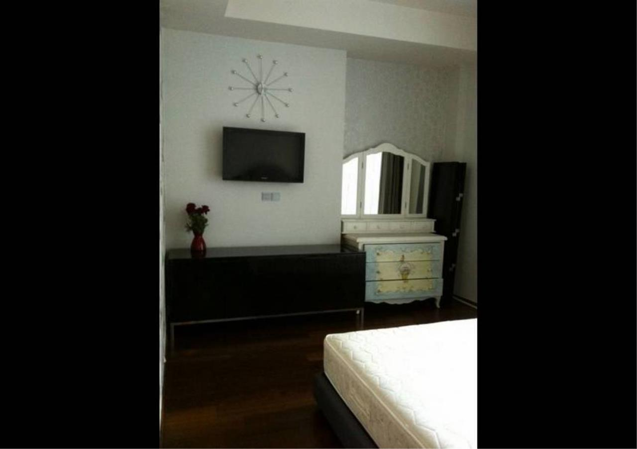 Bangkok Residential Agency's 3 Bed Condo For Rent in Thonglor BR1012CD 5