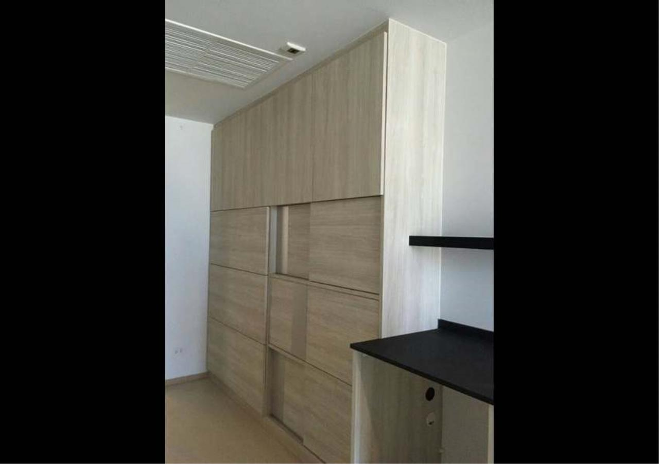 Bangkok Residential Agency's 2 Bed Condo For Rent in Thonglor BR1017CD 7