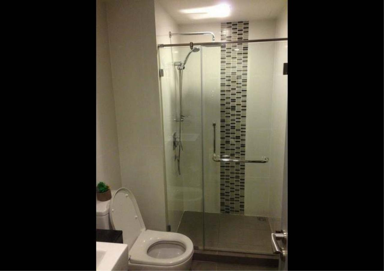 Bangkok Residential Agency's 3 Bed Condo For Rent in Phrom Phong BR1022CD 6