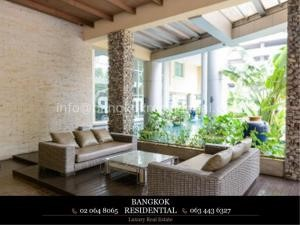 Bangkok Residential Agency's 3 Bed Condo For Sale in Nana BR1025CD 9