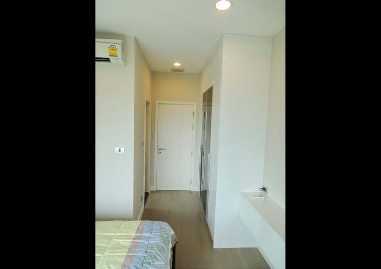 Bangkok Residential Agency's 2 Bed Condo For Rent in Thonglor BR1123CD 7