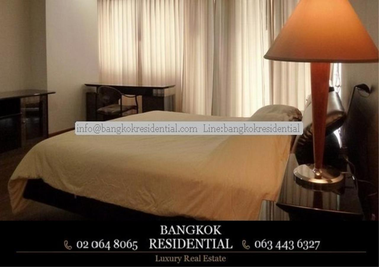 Bangkok Residential Agency's 2 Bed Condo For Rent in Asoke BR1155CD 7