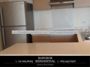 Bangkok Residential Agency's 2 Bed Condo For Rent in Sathorn BR1170CD 18