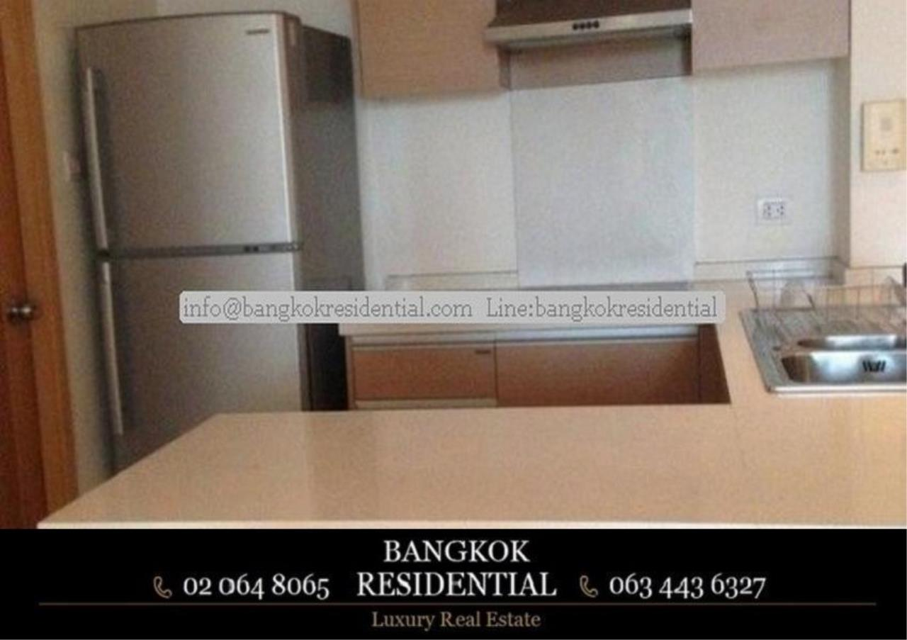 Bangkok Residential Agency's 2 Bed Condo For Rent in Sathorn BR1170CD 17