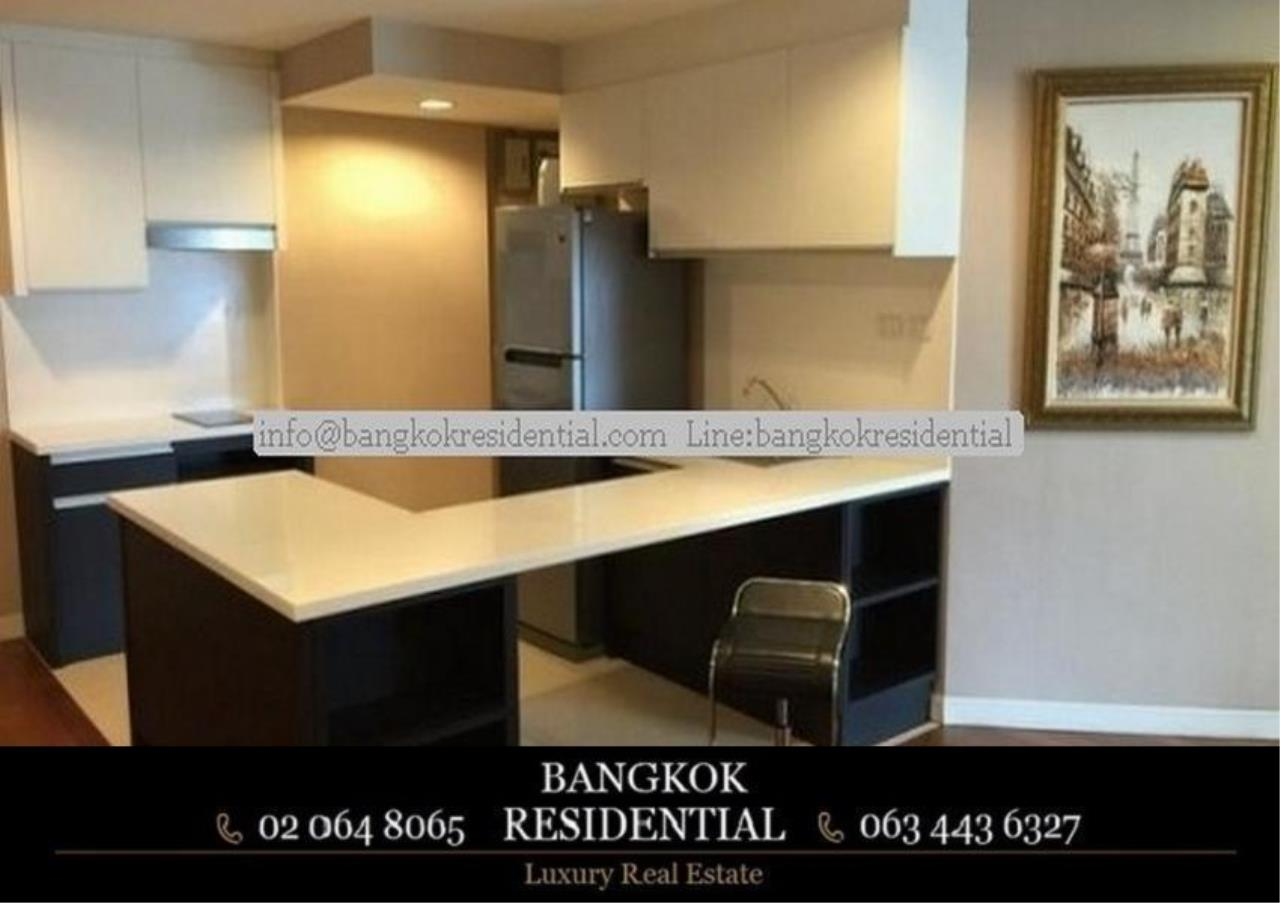 Bangkok Residential Agency's 2 Bed Condo For Rent in Rama 9 BR1174CD 2