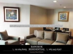 Bangkok Residential Agency's 2 Bed Condo For Rent in Rama 9 BR1214CD 9