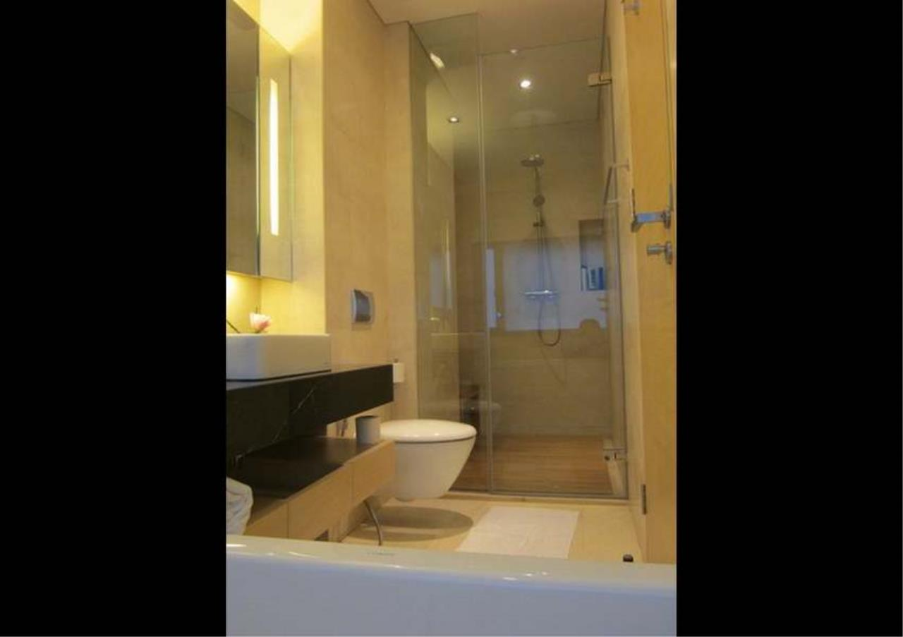 Bangkok Residential Agency's 2 Bed Condo For Rent in Silom BR1259CD 8