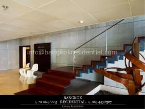 Bangkok Residential Agency's 2 Bed Condo For Rent in Nana BR1268CD 9