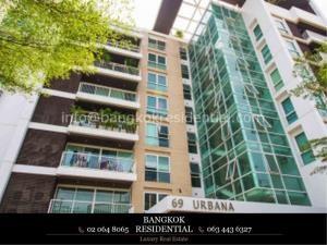 Bangkok Residential Agency's 2 Bed Condo For Rent in Nana BR1268CD 7