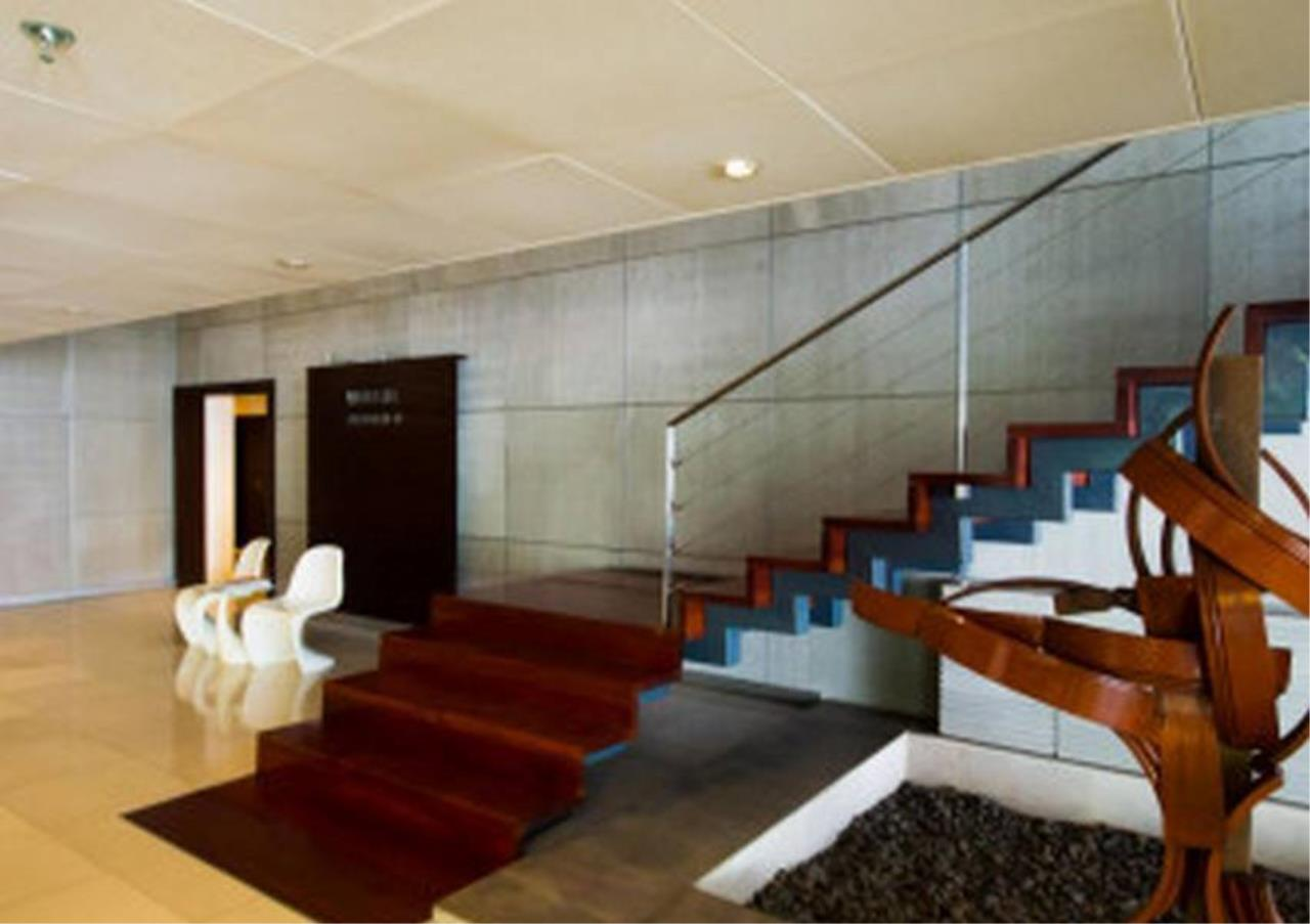 Bangkok Residential Agency's 2 Bed Condo For Rent in Nana BR1268CD 4