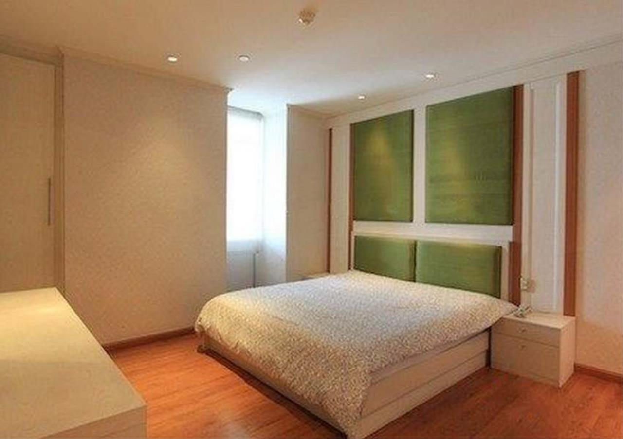 Bangkok Residential Agency's 2 Bed Condo For Sale in Sathorn BR1287CD 5