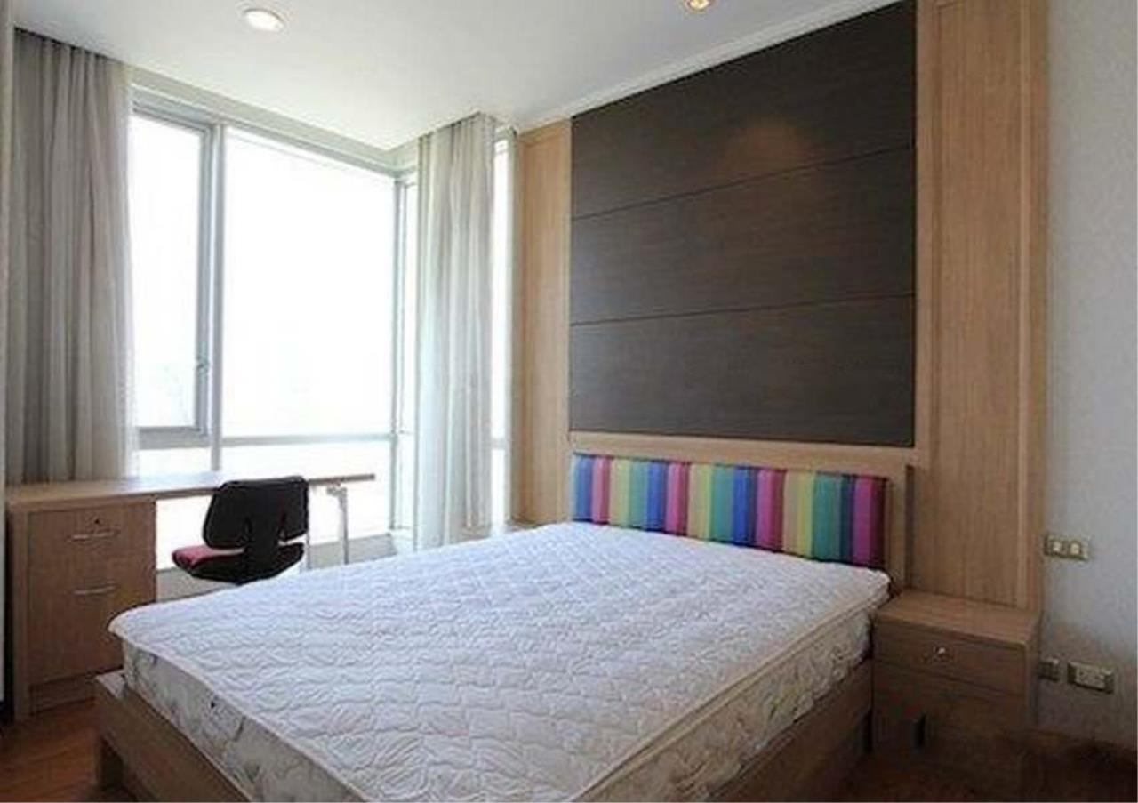 Bangkok Residential Agency's 2 Bed Condo For Sale in Sathorn BR1287CD 6