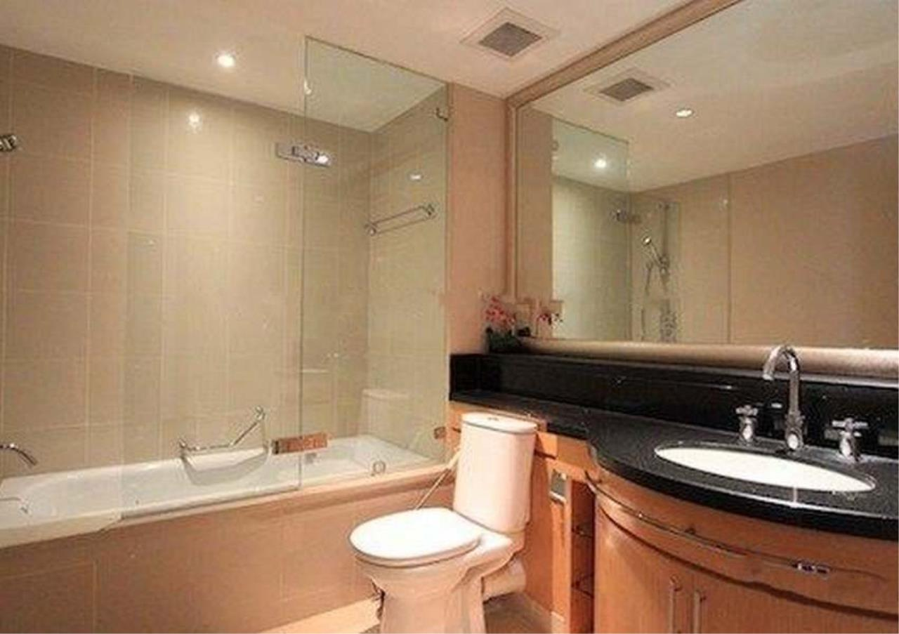 Bangkok Residential Agency's 2 Bed Condo For Sale in Sathorn BR1287CD 8