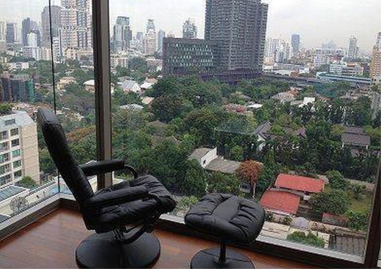 Bangkok Residential Agency's 1 Bed Condo For Rent in Thonglor BR1308CD 3