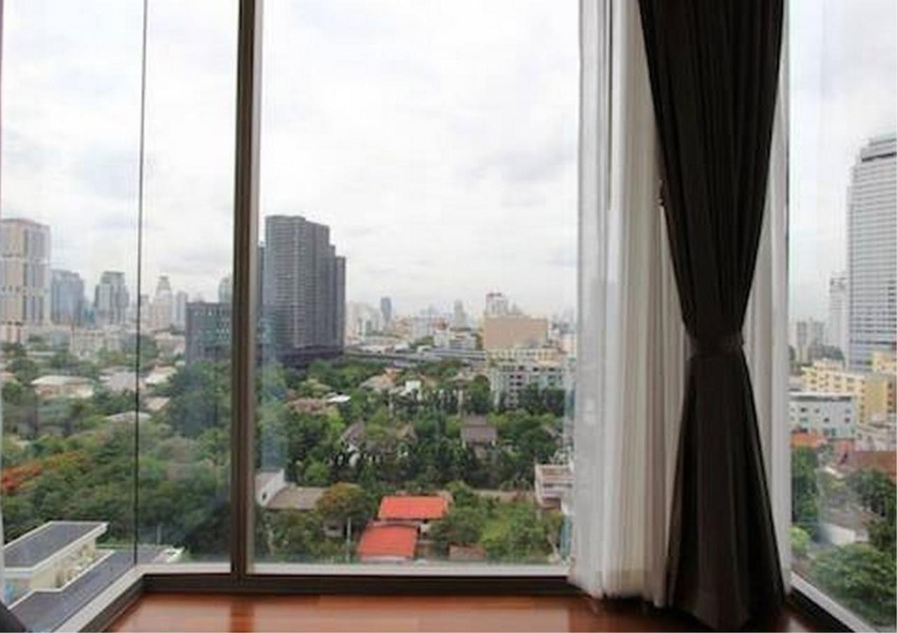 Bangkok Residential Agency's 1 Bed Condo For Rent in Thonglor BR1308CD 4