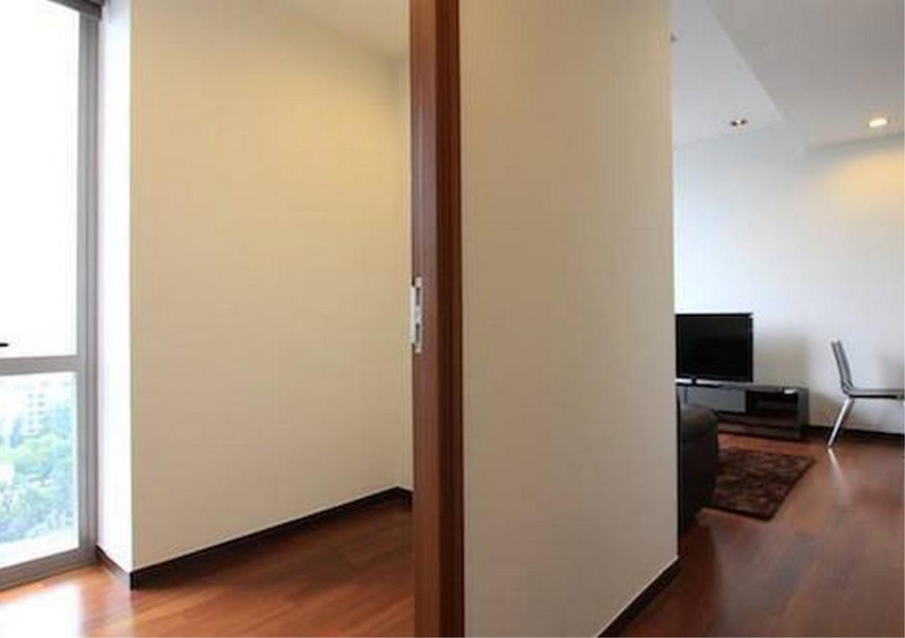 Bangkok Residential Agency's 1 Bed Condo For Rent in Thonglor BR1308CD 7
