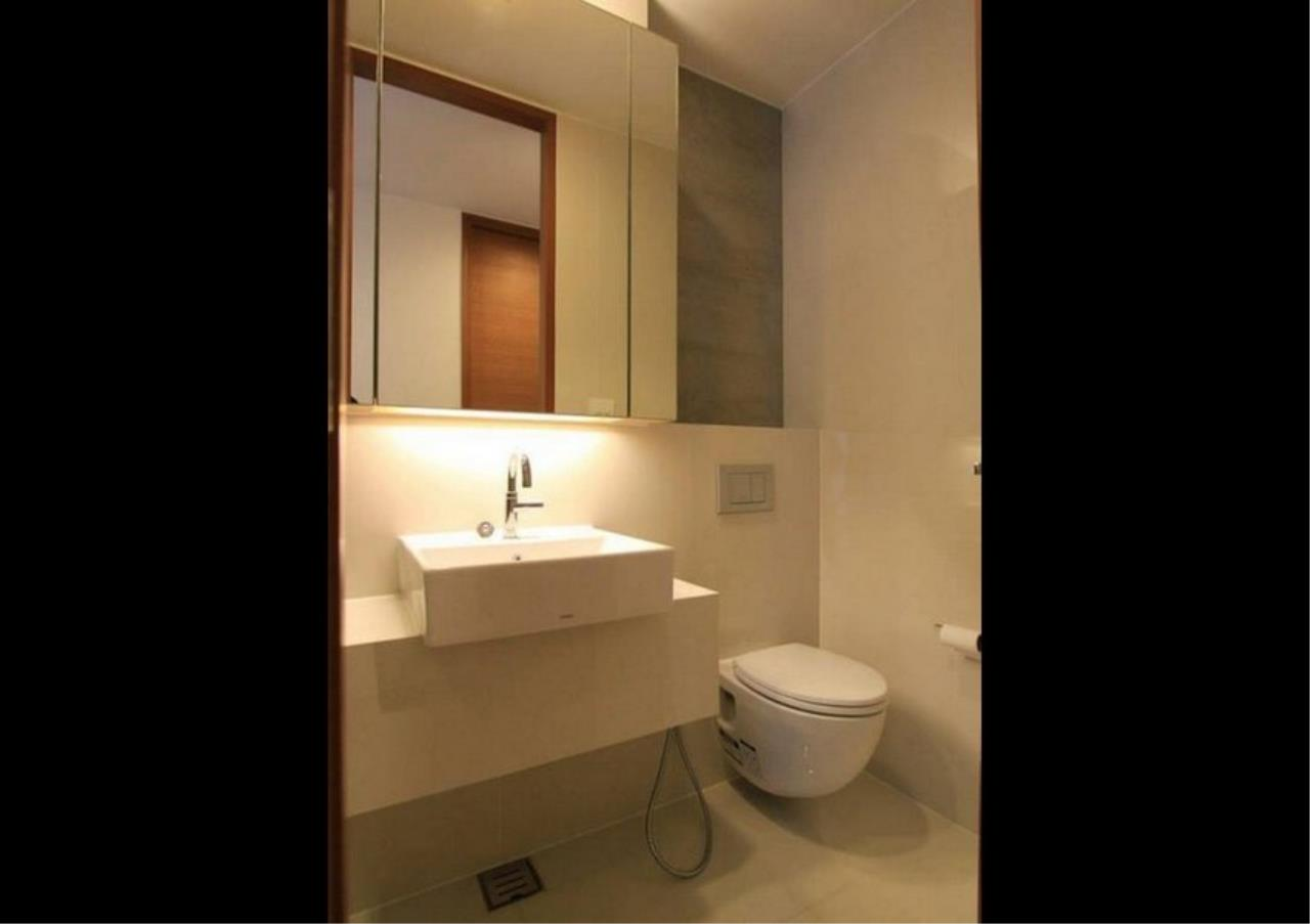 Bangkok Residential Agency's 1 Bed Condo For Rent in Thonglor BR1308CD 8