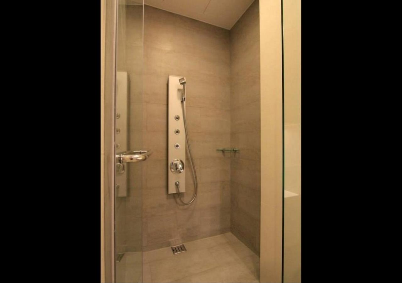 Bangkok Residential Agency's 1 Bed Condo For Rent in Thonglor BR1308CD 9