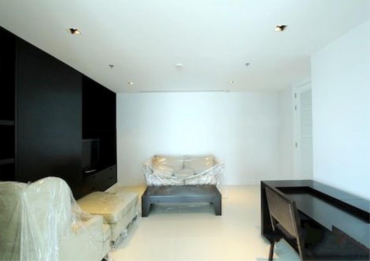 Bangkok Residential Agency's 4 Bed Condo For Rent in Phloenchit BR1341CD 6