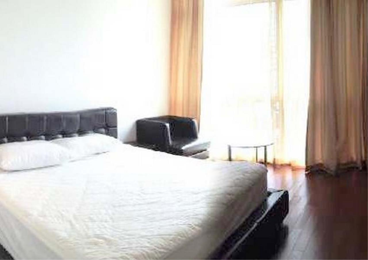 Bangkok Residential Agency's 3 Bed Condo For Rent in Phloenchit BR1351CD 7