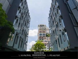 Bangkok Residential Agency's 2 Bed Condo For Rent in Phrom Phong BR1356CD 8