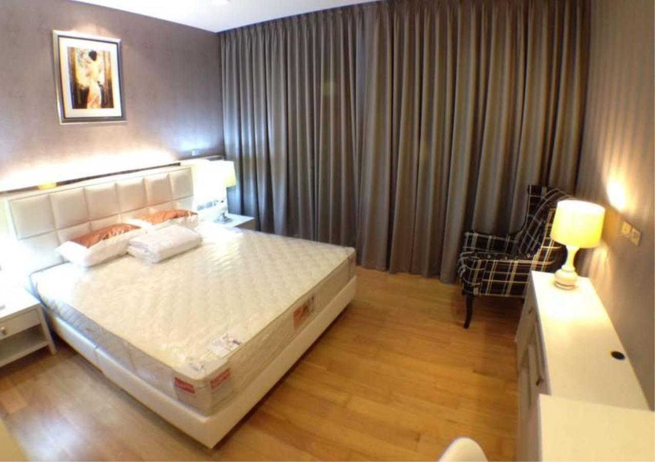 Bangkok Residential Agency's 3 Bed Condo For Rent in Nana BR1381CD 7