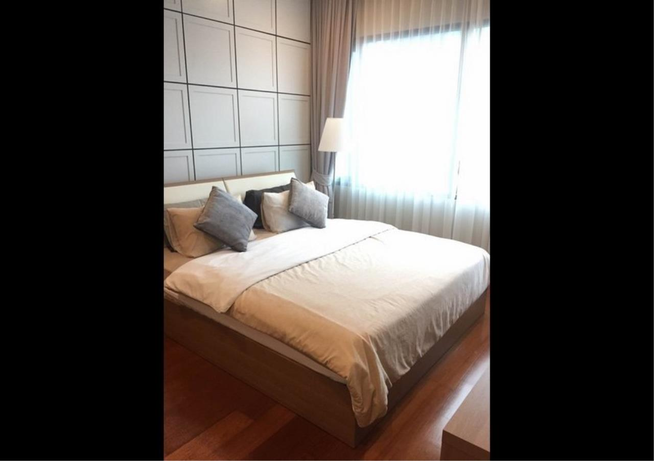 Bangkok Residential Agency's 3 Bed Condo For Rent in Phrom Phong BR1419CD 4
