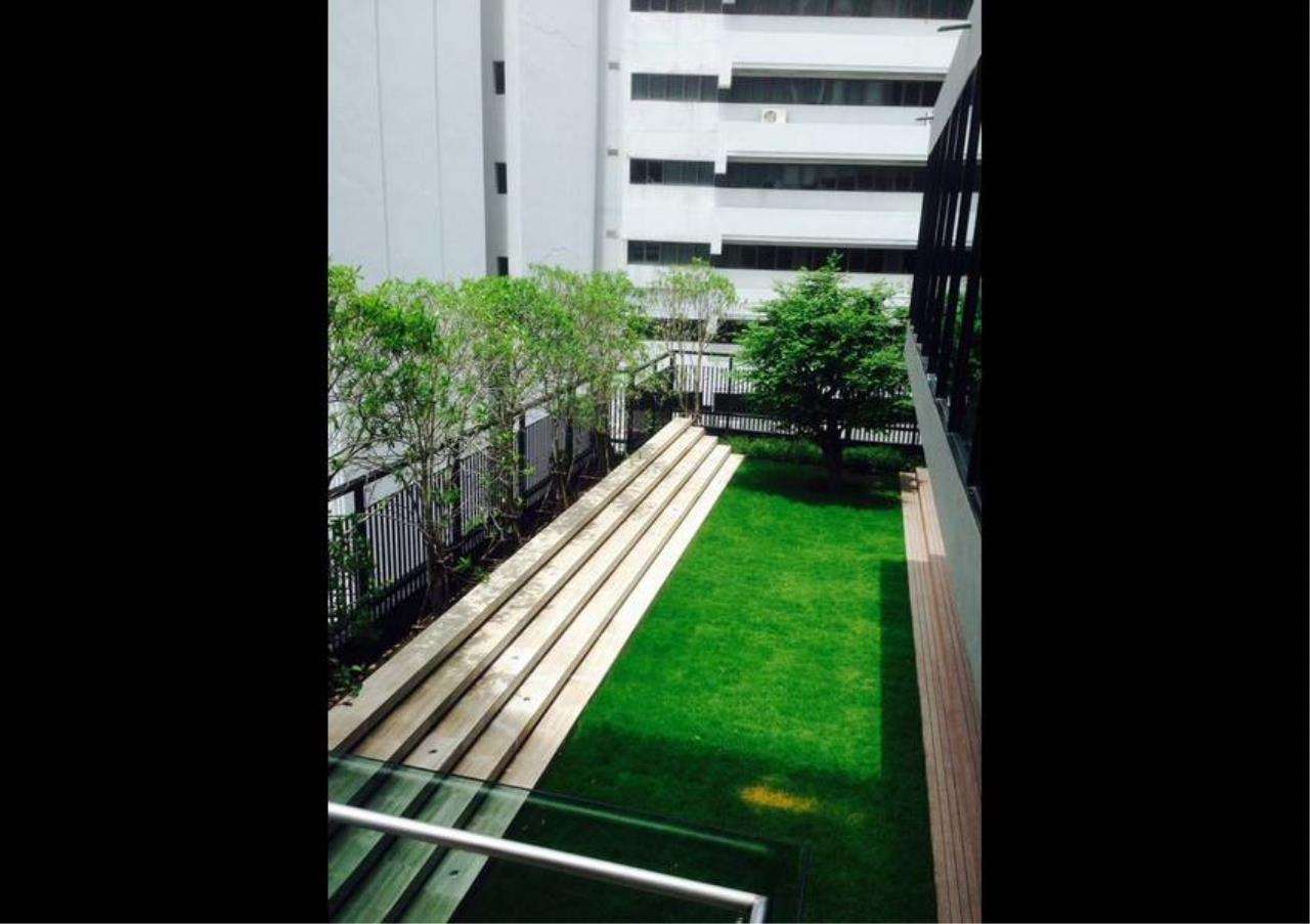 Bangkok Residential Agency's 3 Bed Condo For Rent in Phetchaburi BR1424CD 13
