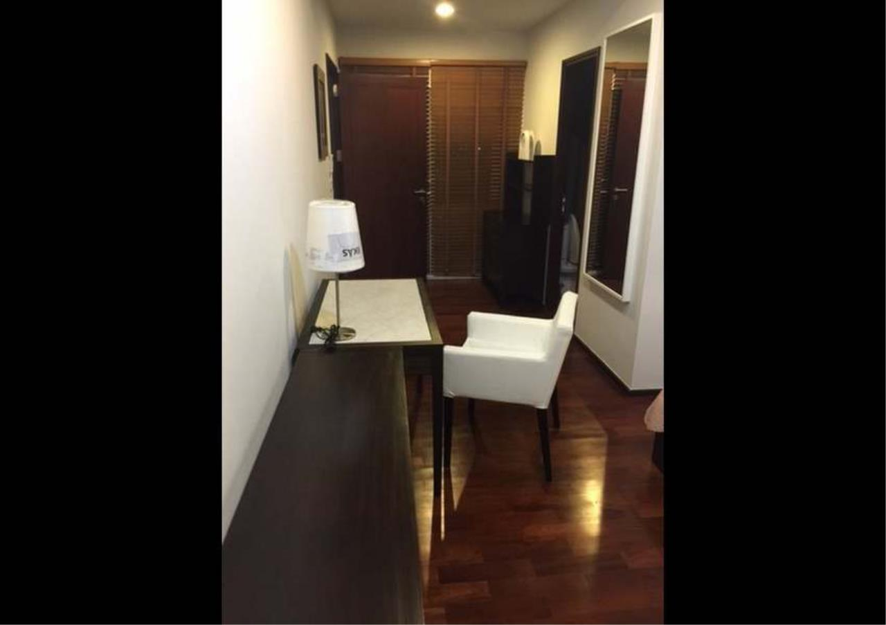 Bangkok Residential Agency's 2 Bed Condo For Rent in Thonglor BR1450CD 5