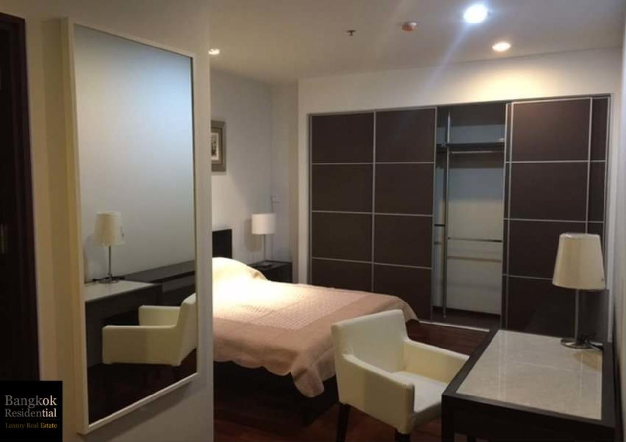 Bangkok Residential Agency's 2 Bed Condo For Rent in Thonglor BR1450CD 6