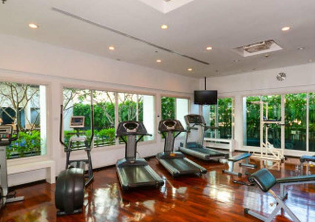 Bangkok Residential Agency's 2 Bed Condo For Rent in Thonglor BR1450CD 9