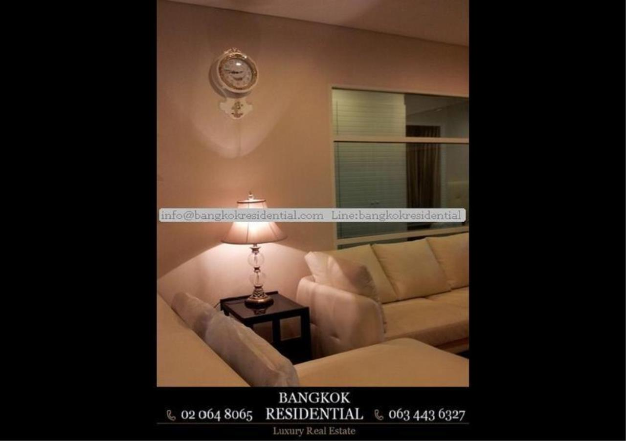Bangkok Residential Agency's 1 Bed Condo For Sale in Thonglor BR1456CD 3