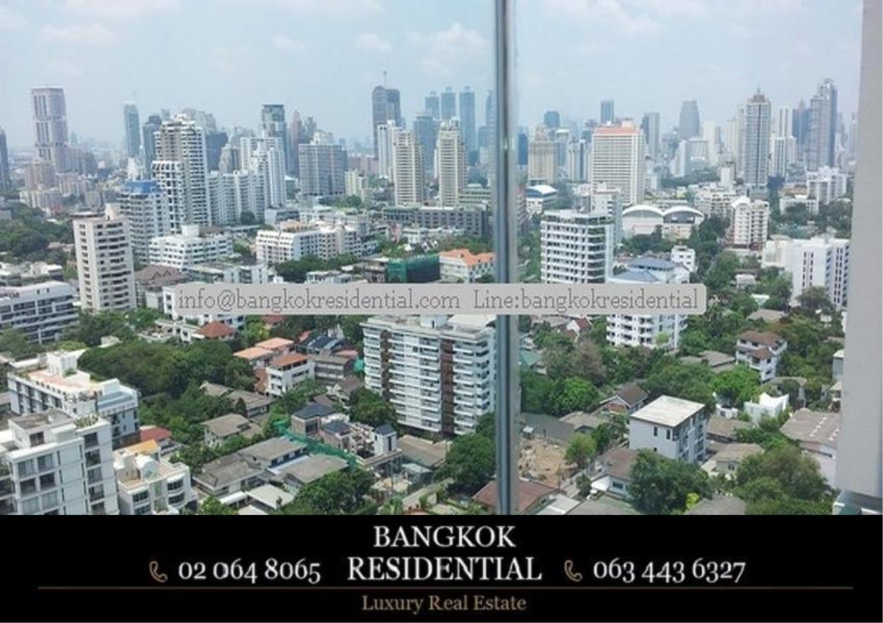 Bangkok Residential Agency's 1 Bed Condo For Sale in Thonglor BR1456CD 9