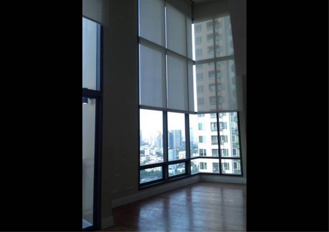 Bangkok Residential Agency's 6 Bed Condo For Rent in Phrom Phong BR1470CD 6