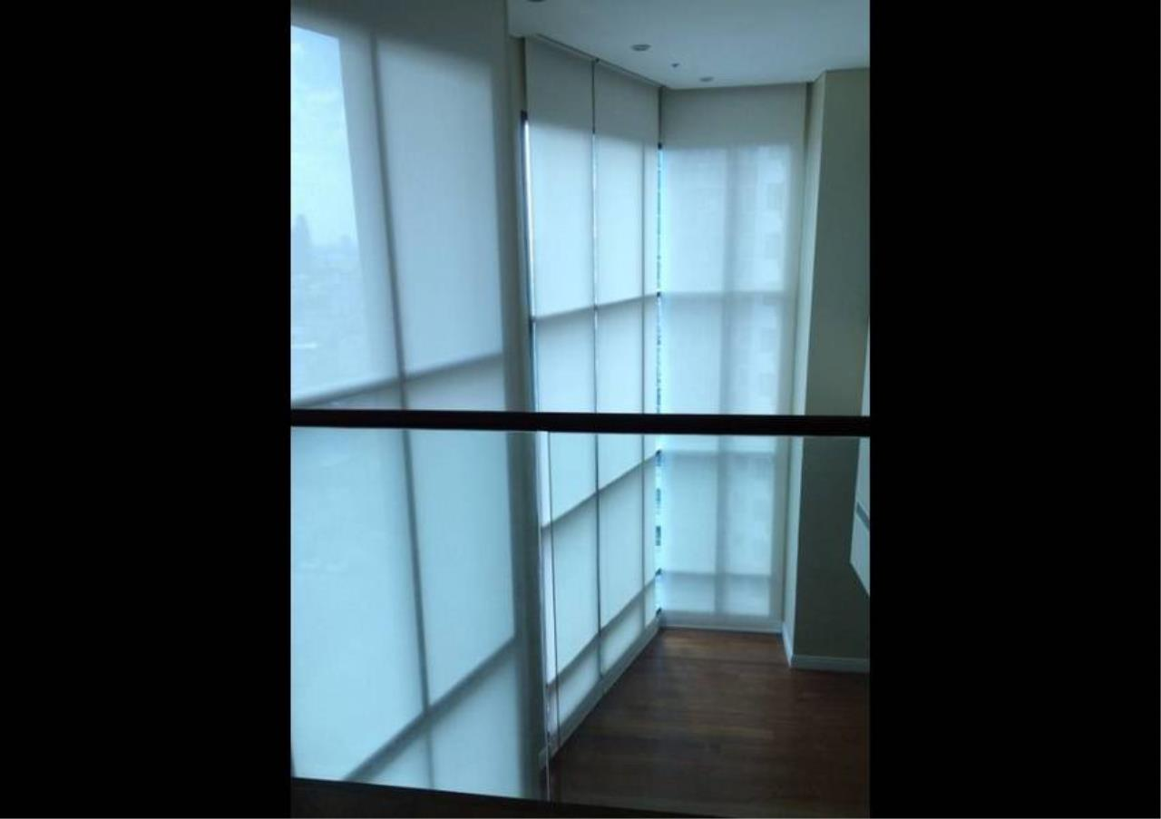 Bangkok Residential Agency's 6 Bed Condo For Rent in Phrom Phong BR1470CD 7