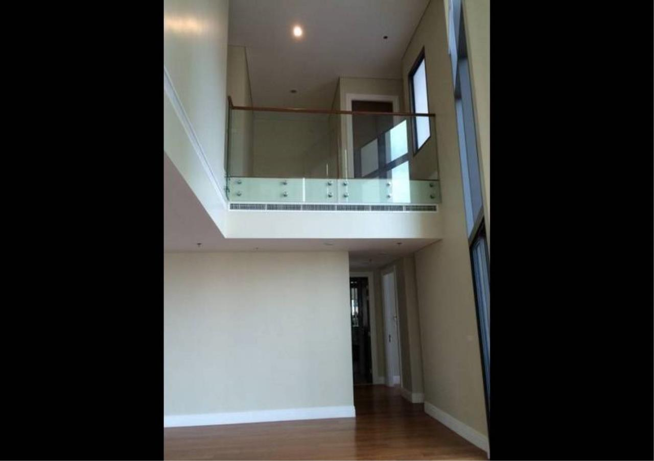 Bangkok Residential Agency's 6 Bed Condo For Rent in Phrom Phong BR1470CD 9