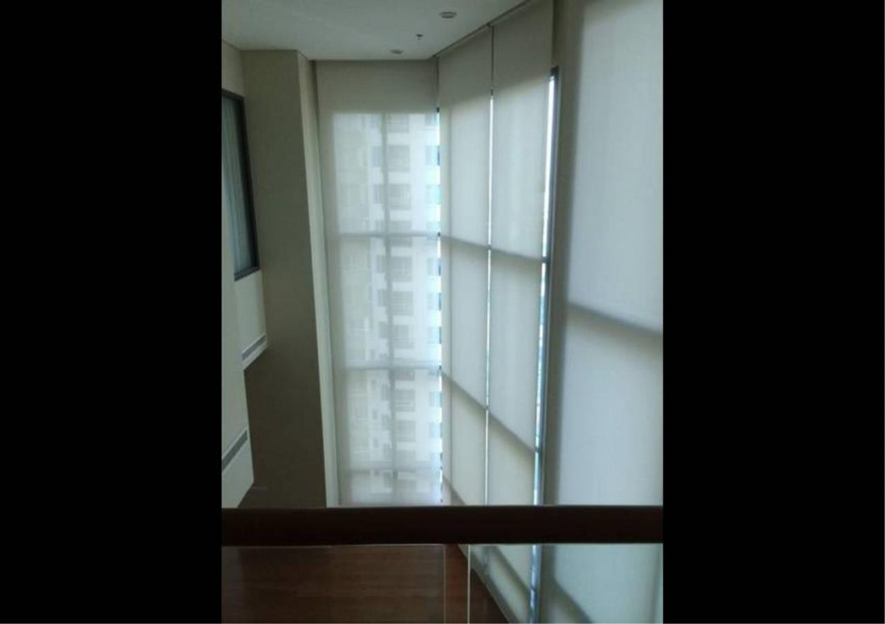 Bangkok Residential Agency's 6 Bed Condo For Rent in Phrom Phong BR1470CD 12