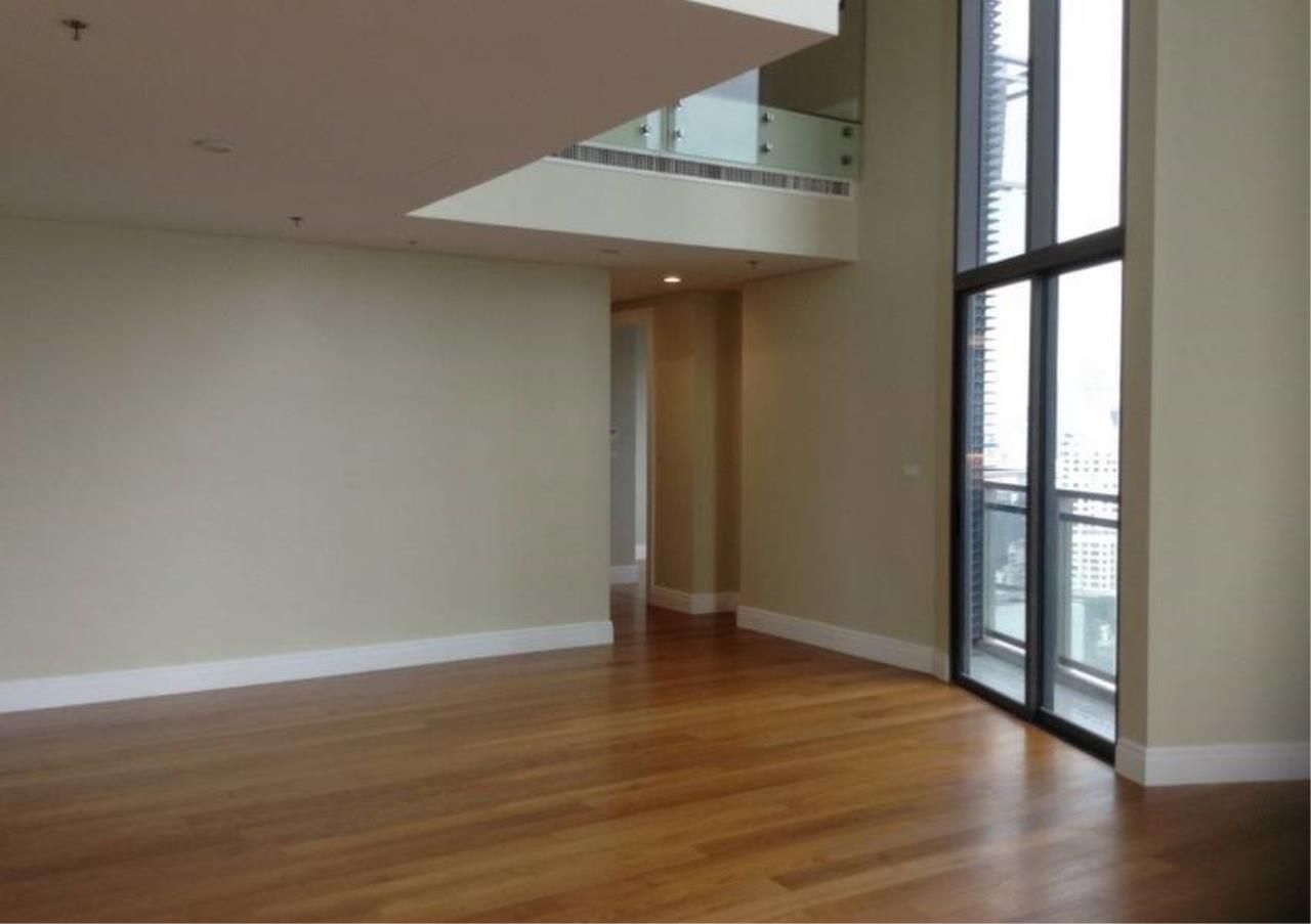 Bangkok Residential Agency's 6 Bed Condo For Rent in Phrom Phong BR1470CD 13