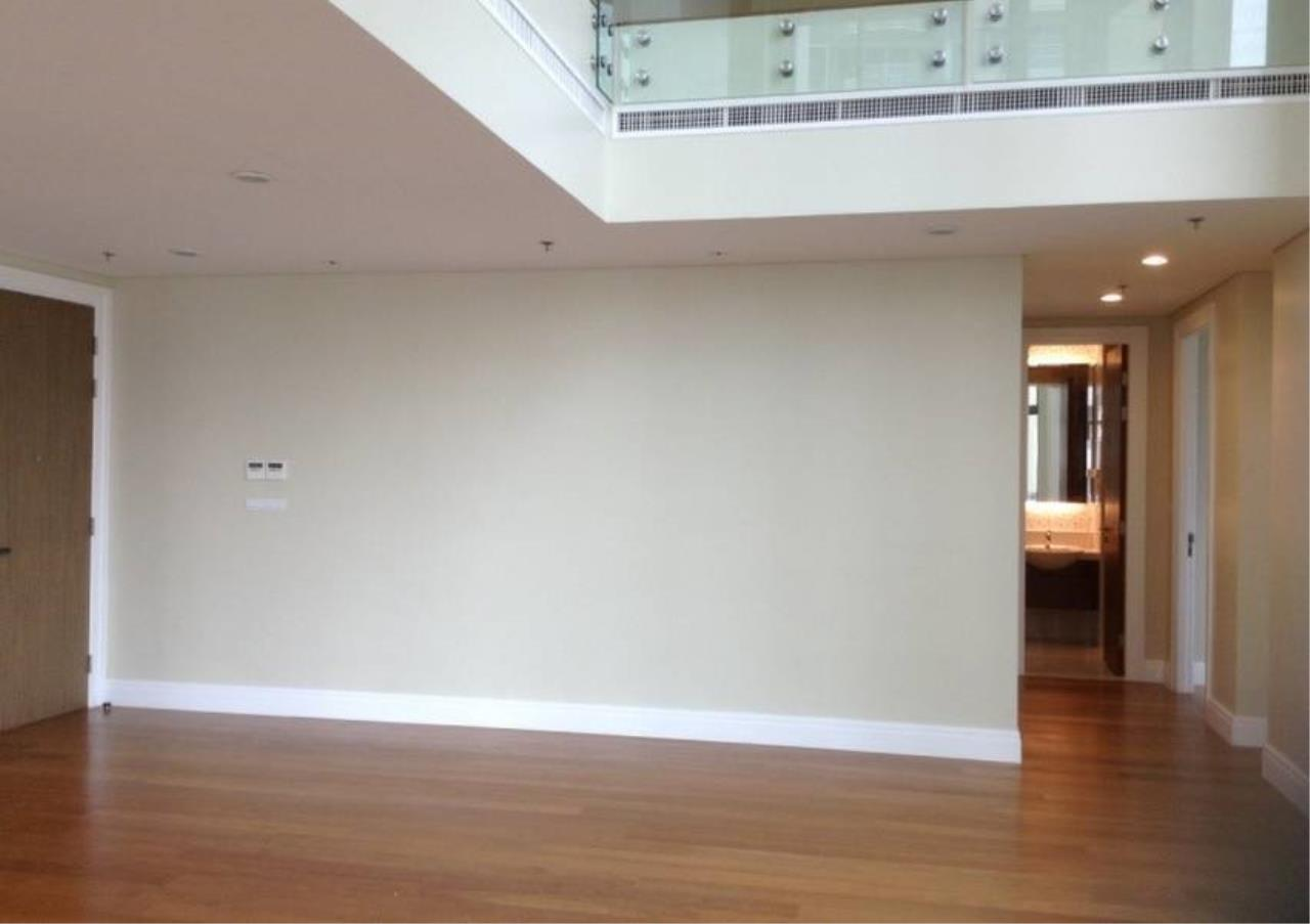 Bangkok Residential Agency's 6 Bed Condo For Rent in Phrom Phong BR1470CD 14
