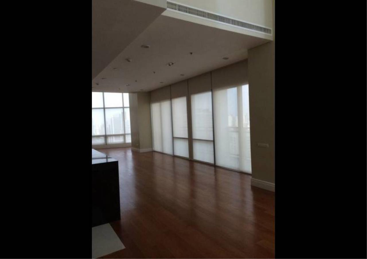Bangkok Residential Agency's 6 Bed Condo For Rent in Phrom Phong BR1470CD 15