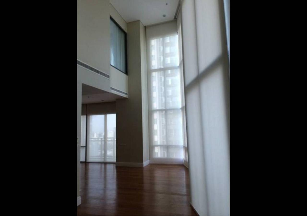 Bangkok Residential Agency's 6 Bed Condo For Rent in Phrom Phong BR1470CD 16