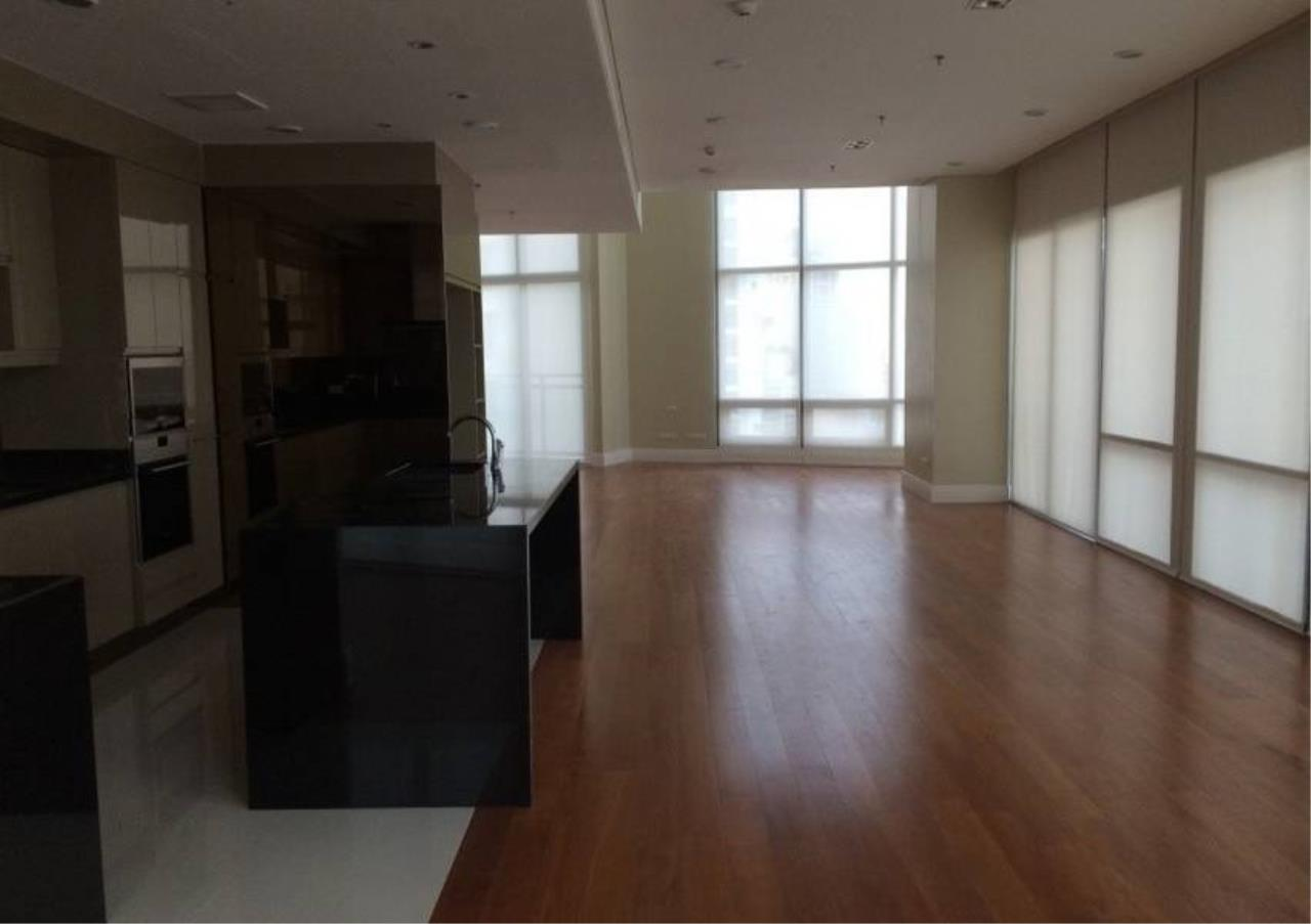 Bangkok Residential Agency's 6 Bed Condo For Rent in Phrom Phong BR1470CD 17