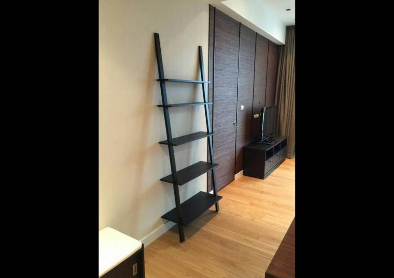 Bangkok Residential Agency's 1 Bed Condo For Rent in Asoke BR1478CD 5