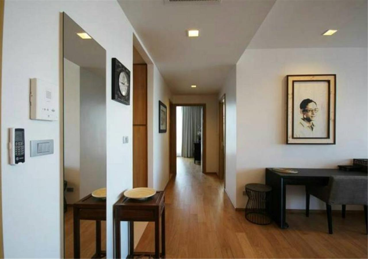 Bangkok Residential Agency's 2 Bed Condo For Rent in Nana BR1482CD 4