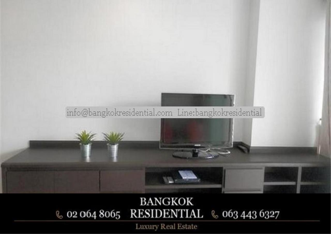 Bangkok Residential Agency's 2 Bed Condo For Rent in Ekkamai BR1605CD 3