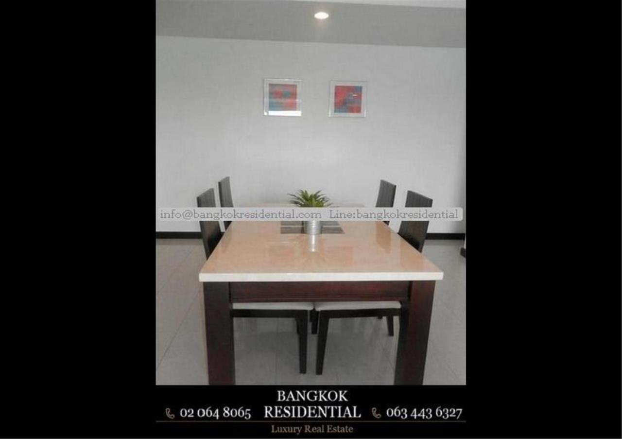 Bangkok Residential Agency's 2 Bed Condo For Rent in Ekkamai BR1605CD 4